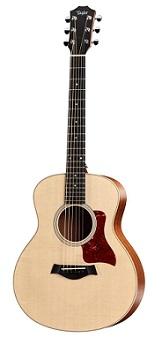 chitarra-acustica-taylor-gs-mini