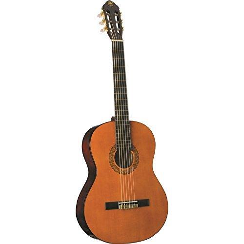 chitarra-classica-eko-cs-10-natural
