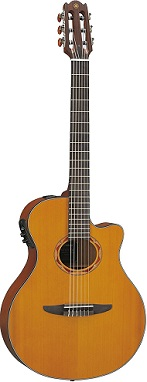 chitarra-classica-elettrificata-yamaha-ntx700c