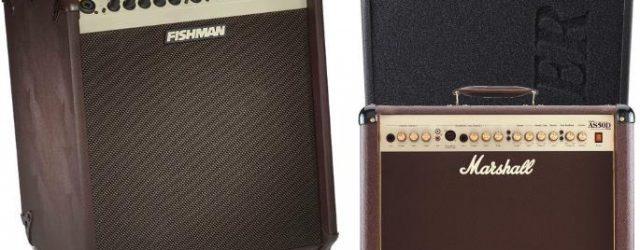 amplificatori-per-chitarra-acustica
