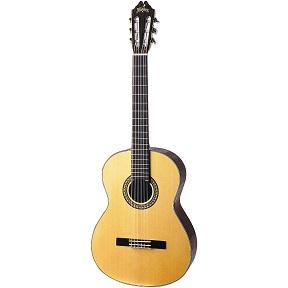 c80-chitarra-classica-piu-costosa