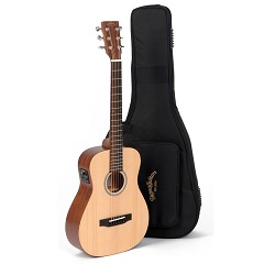 chitarra-a-basso-costo-sigma