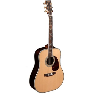 chitarra-acustica-economica-sigma-dr-41