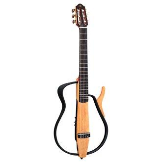 chitarra-classica-silent