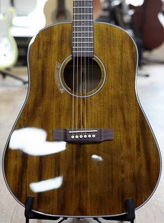 chitarra-clone-delle-martin-om