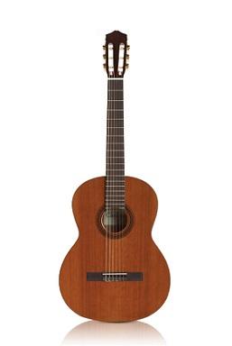 chitarra-cordoba