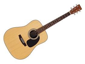 chitarra-martin-sigma-dr-28