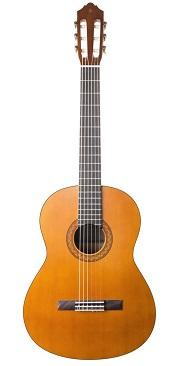 yamaha-c40-chitarra-classica-per-iniziare-a-suonare