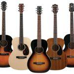 migliori chitarre elettroacustiche