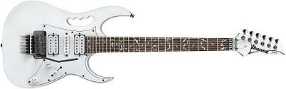 Best-Ibanez-Guitar-15