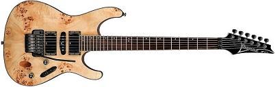 Best-Ibanez-Guitar-5