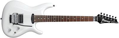 Best-Ibanez-Guitar-9