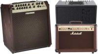 migliori amplificatori chitarra elettrica
