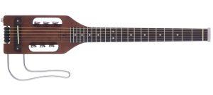 Traveler Guitar Ultra-Light