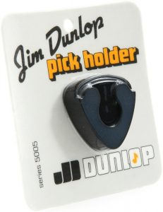 Dunlop 5005 Pickholder