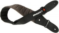 MONO GS1 Betty Guitar Strap