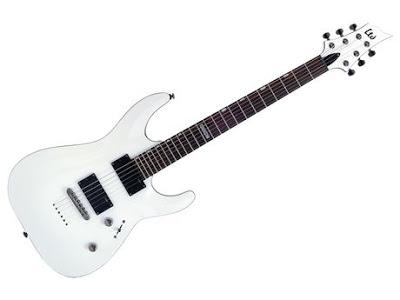 ESP LTD H-330NT