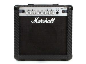 Marshall MG15CF MG Series 15 Watt