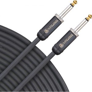 Planet Waves American Stage Guitar Cable