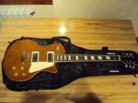 chitarra stagg