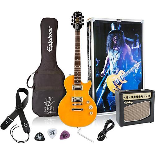 kit chitarra elettrica