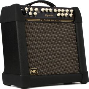 QUILTER LABS MICROPRO MACH 2 COMBO 12