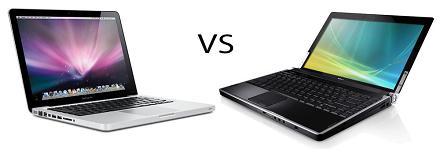 Quale è il migliore: Mac o PC per produrre e registrare la musica con il computer?