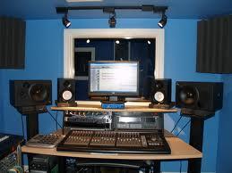 Quanto si spende per creare un home recording studio, e quali strumenti servono?
