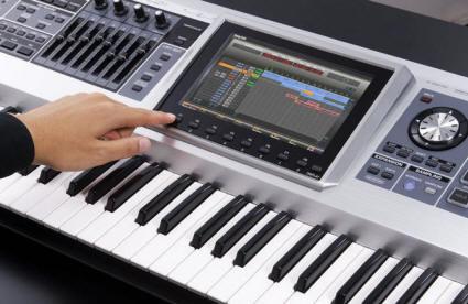 Quale tastiera musicale scegliere?