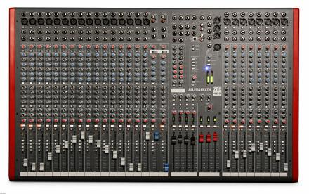 Mixer analogici, quale mixer audio acquistare?