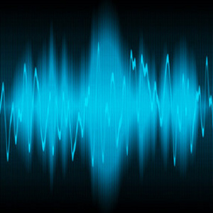 Consigli su come eliminare i ronzii e i rumori di fondo delle attrezzature audio