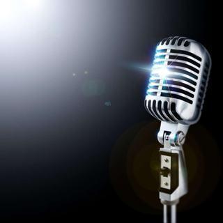Preparare una sessione vocale