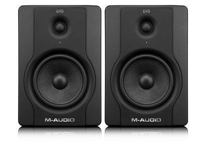 I 7 migliori monitor da studio nella fascia di prezzo dai 200 ai 600£
