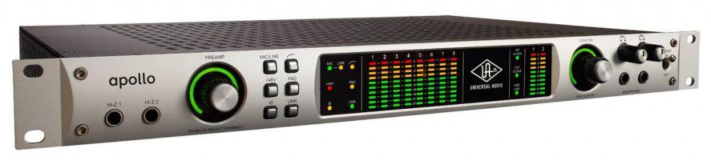 Scheda audio esterna professionale (scheda audio pc)