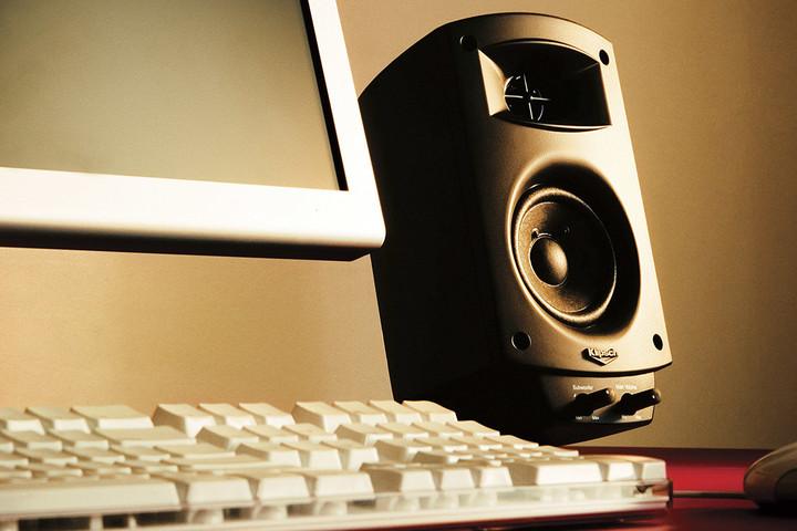 Casse per pc: i migliori altoparlanti per computer
