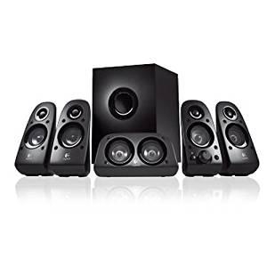 Impianti stereo casa: I migliori impianti stereo del 2017