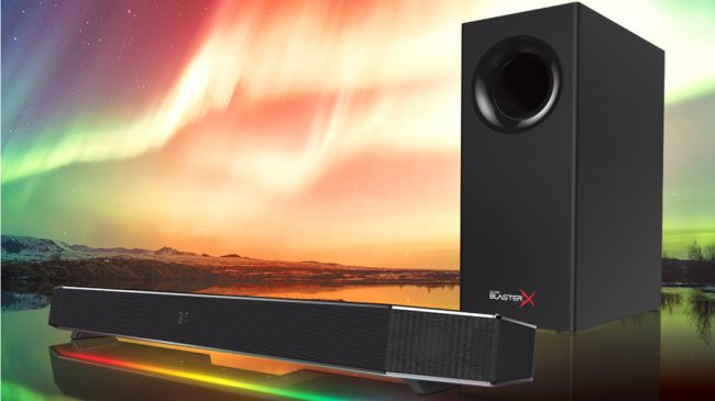 The best bluetooth soundbars for home theater