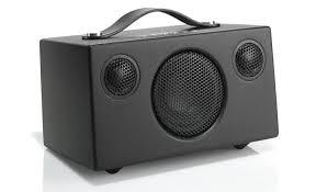 Tragbare Lautsprecher: Die besten kabellosen Lautsprecher