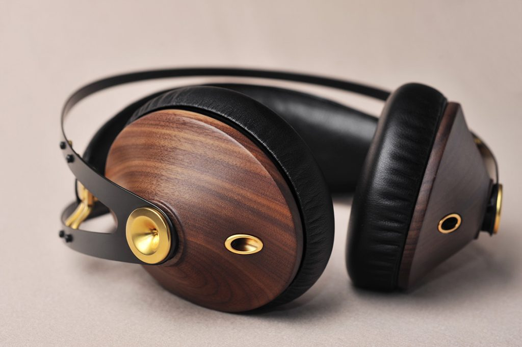 What are the best high fidelity Hi-Fi headphones? prices and opinions