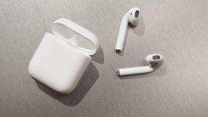 Migliori cuffie iPhone 8, prezzi e recensioni