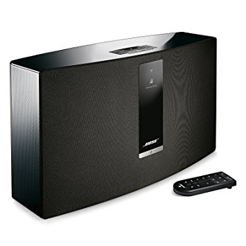 The best home stereos, which ones to buy?