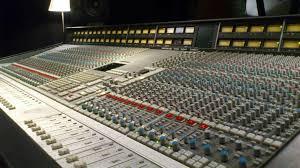 Mixer professionale: mixer audio per missaggio, quali i migliori?