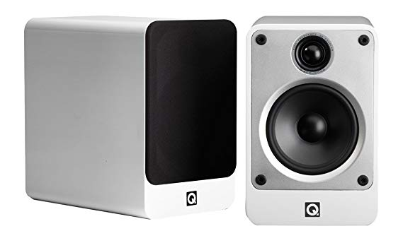 The best stereo speakers, prices and opinions