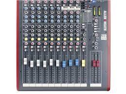 Mixer usb: i migliori mixer audio usb, prezzi e opinioni