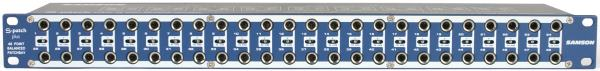 What is a Patchbay? here are the 5 best models