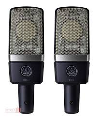 Migliore Microfono panoramico per batteria, ecco 6 modelli a prezzi ottimi