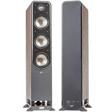 Le 10 Casse musica migliori – coppia casse amplificate da pavimento e Hi-Fi