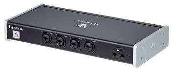 The best budget sound cards