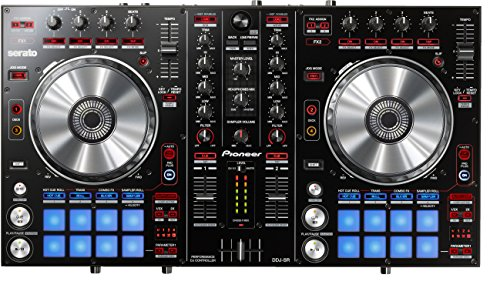 Piatti DJ Giradischi professionali: i migliori giradischi per DJ