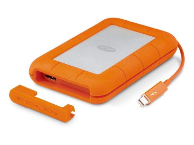 What is the best 1tb external hard drive?